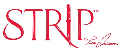 strip _ logo (1).jpg