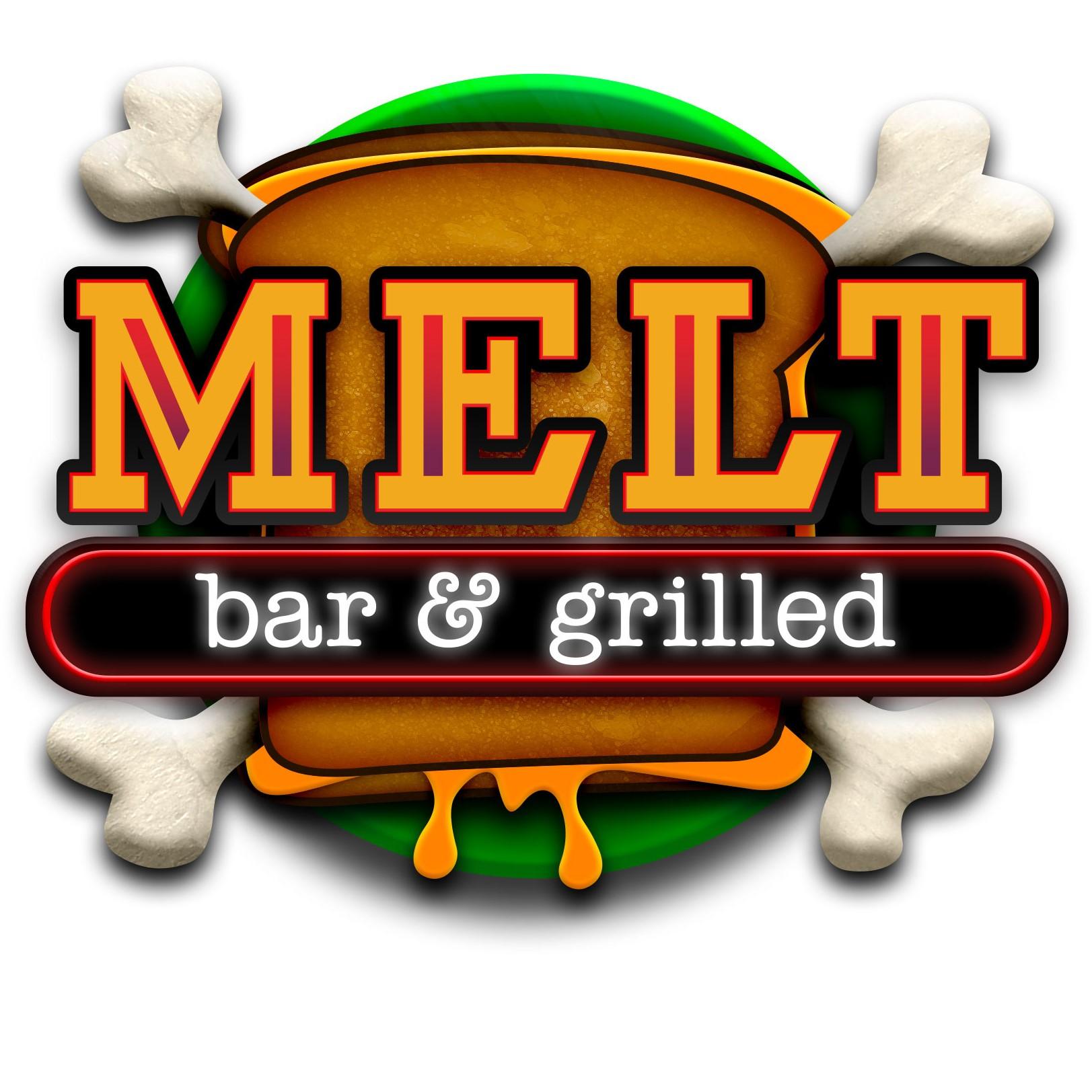 Melt Logo 386 KB.jpg