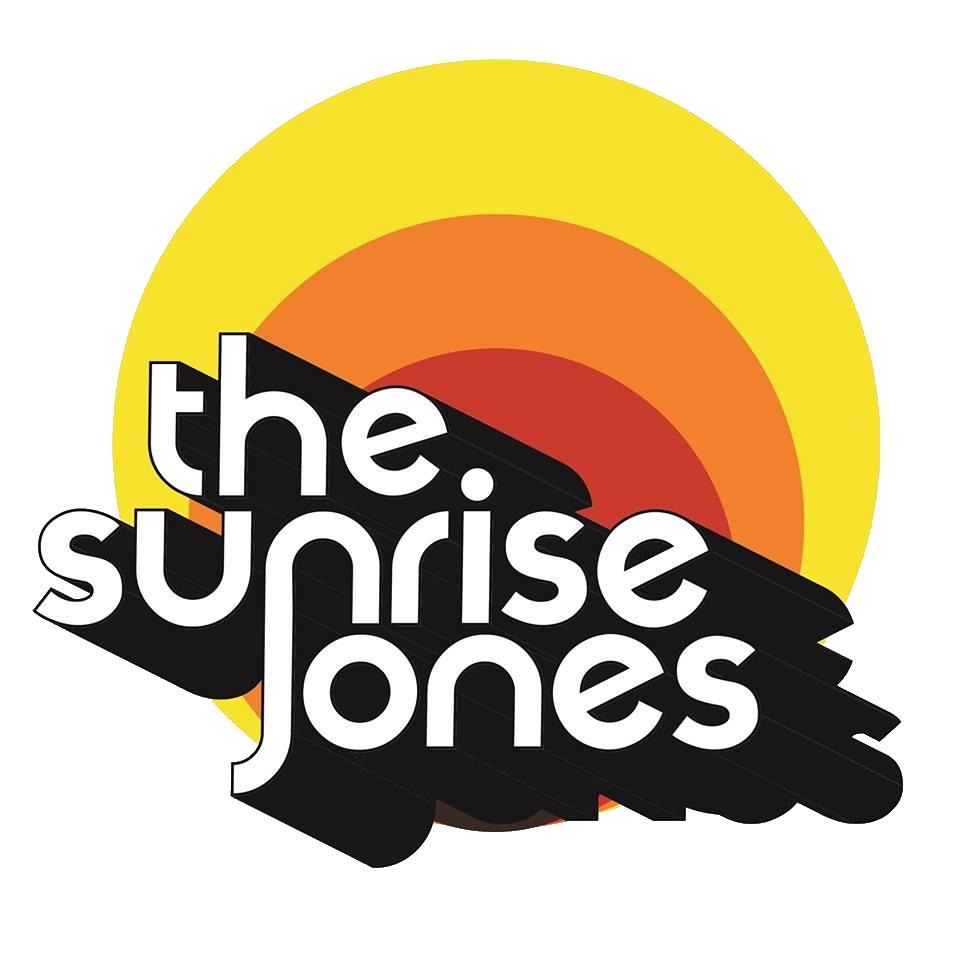 TSJ Logo.PNG