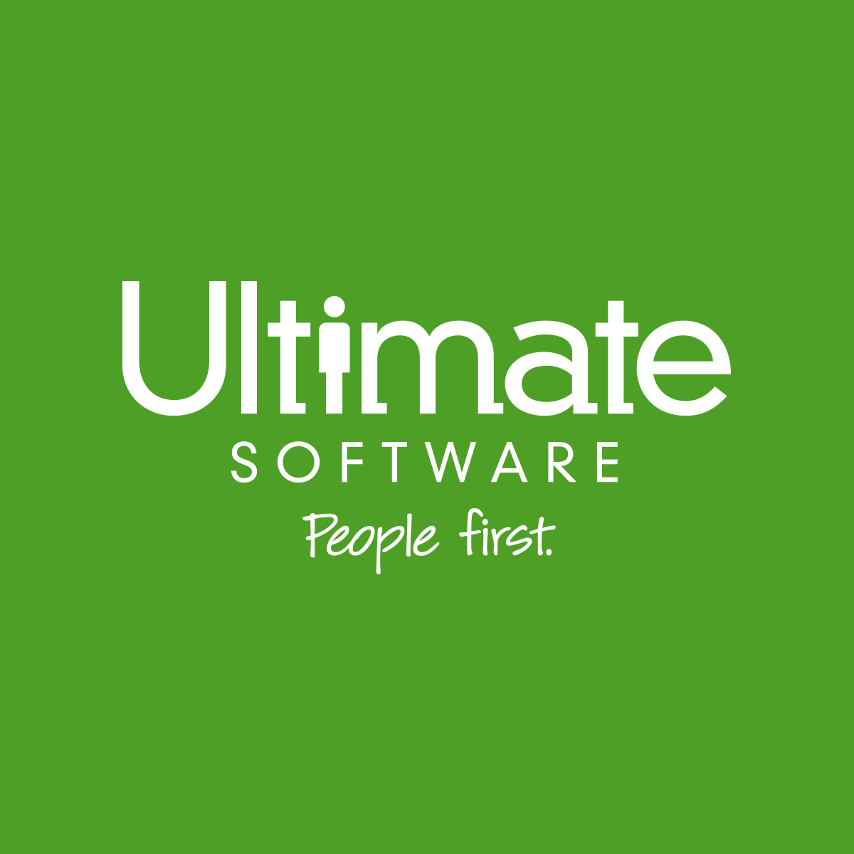 ultimate_software.jpg