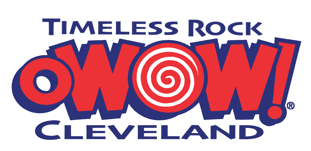 owow-timeless-rock-logo.png