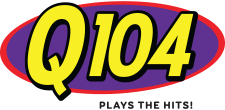 q104-plays-the-hits-tagline.png