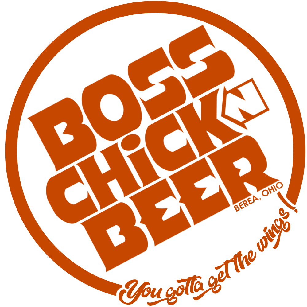 Boss ChickNBeer.PNG