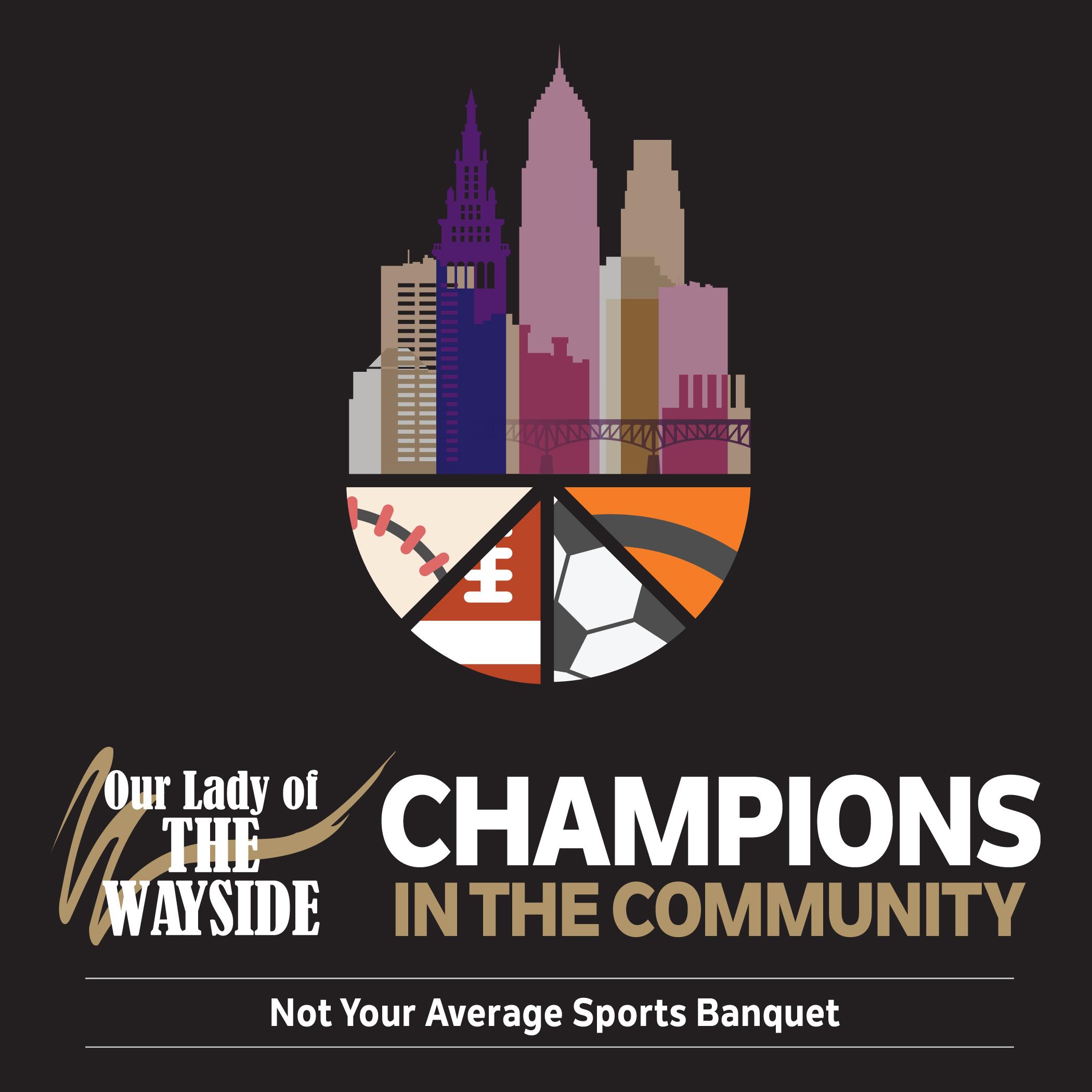 Champions_Logo_FA_Black.jpg