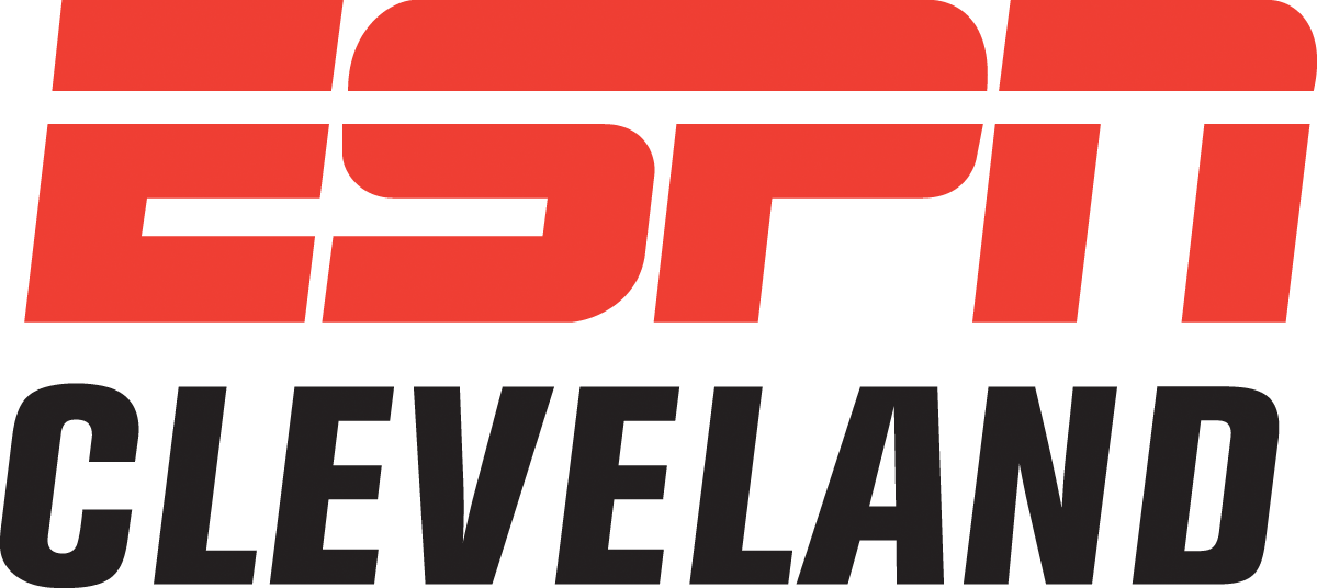 espn_cleveland_stacked.png