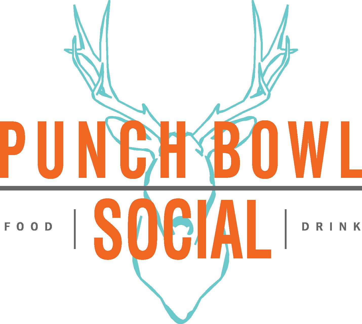 Punch Bowl.jpg
