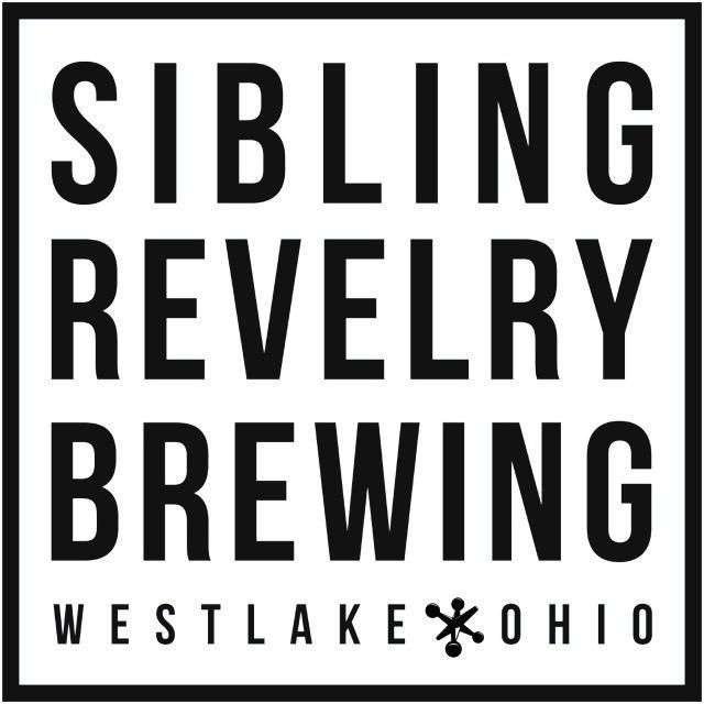 Sibling Revelry Brewing.jpg