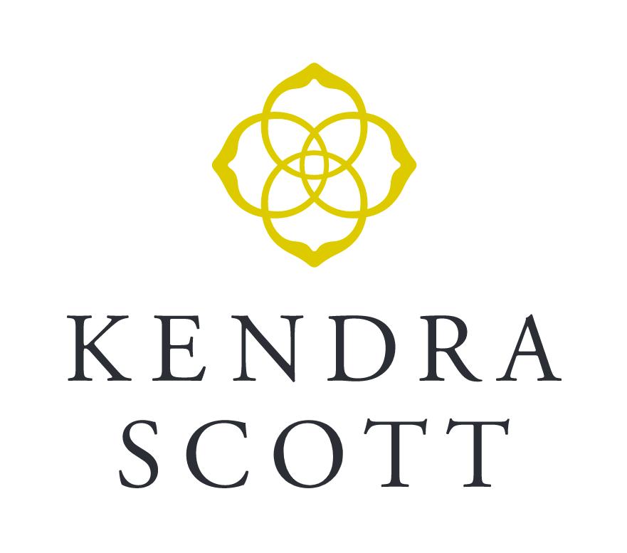 Kendra Scott Logo_Triple Stacked.png