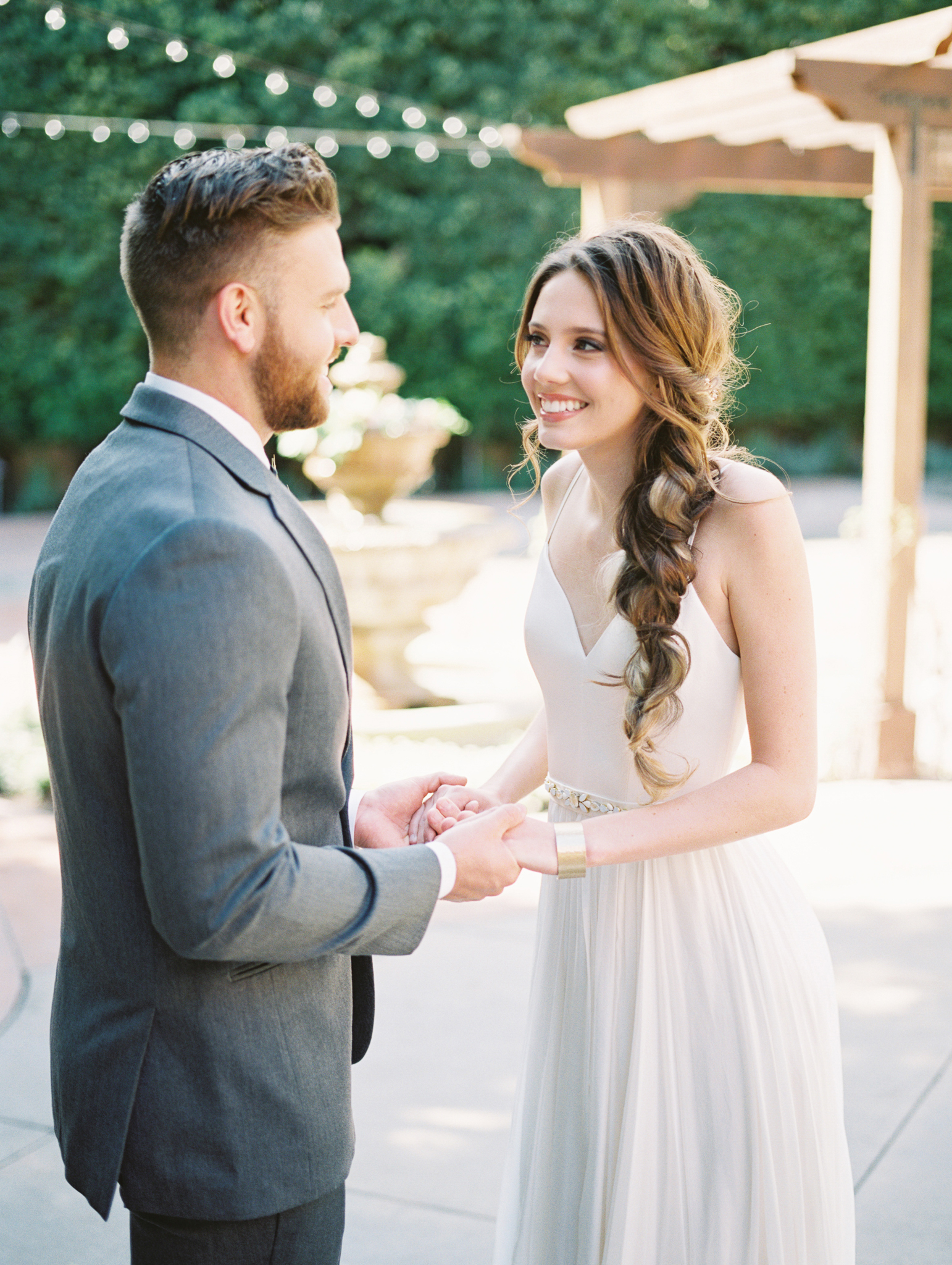 Amy-Golding-Wedding-Photography-SpringMarch2018(18of113).jpg