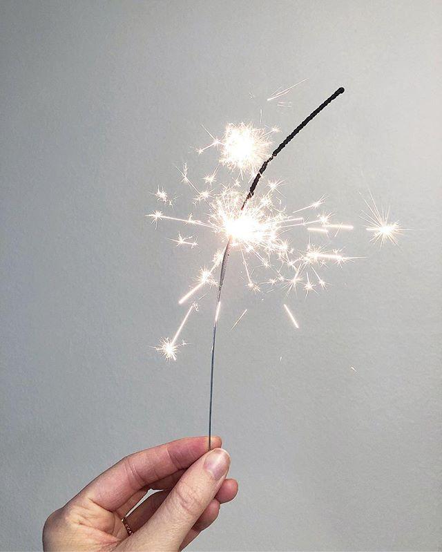 Sparkly vibes 🤩✨ // photo: @sparkleigh