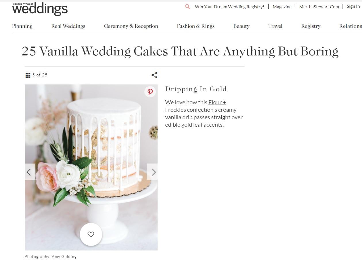 MarthaStewartWeddings.com Vanilla Cake.jpg