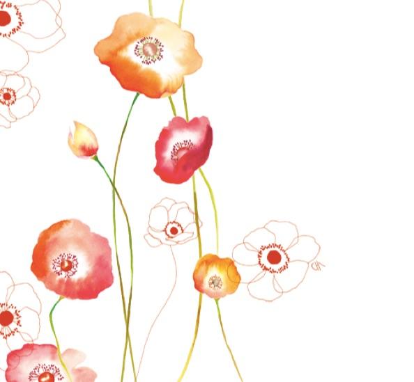 anemone_w.jpg