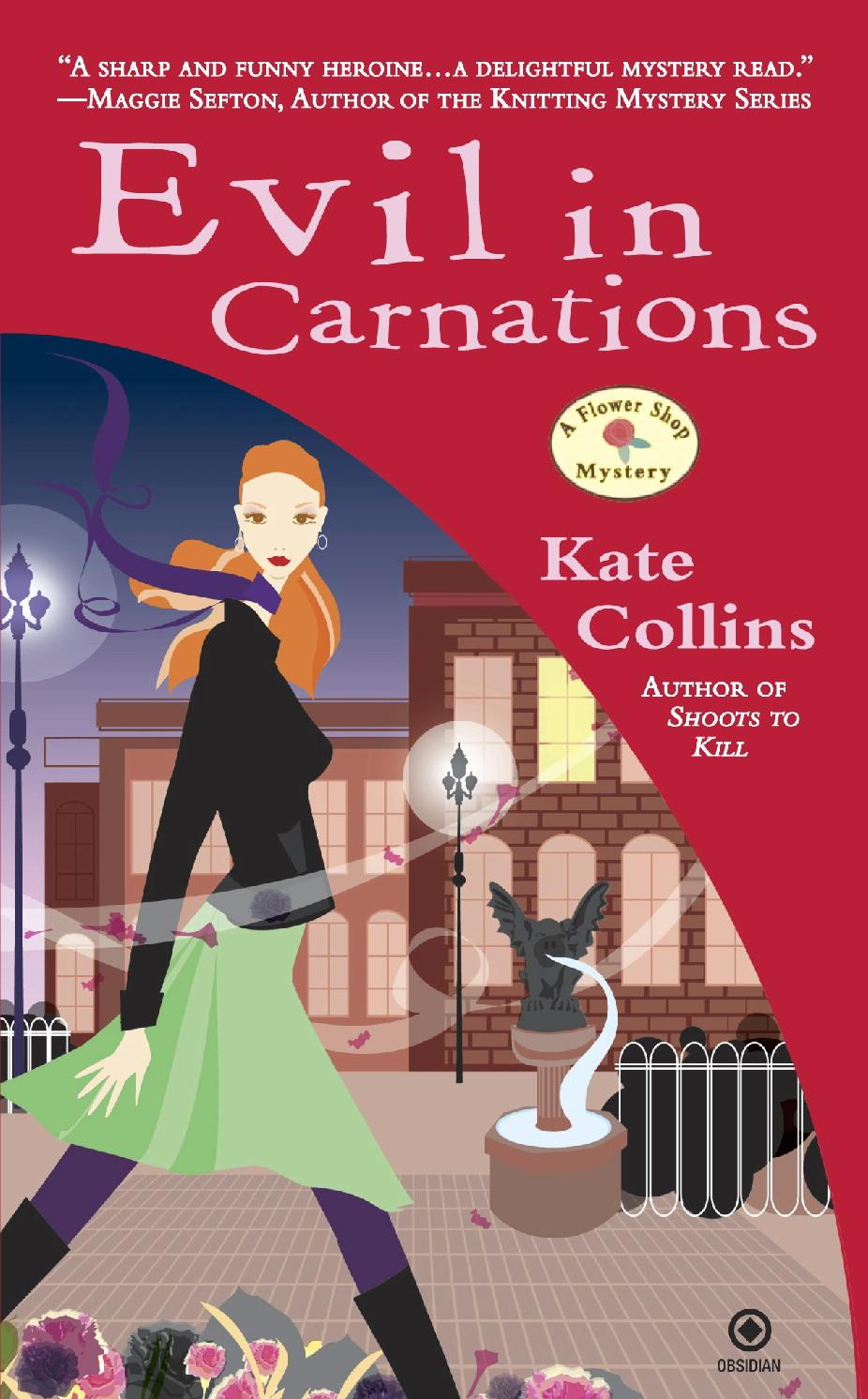 Evil-in-Carnations-2-780166.jpg