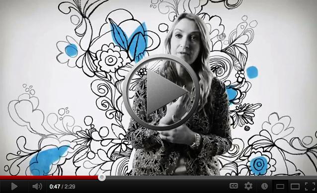 Stina Persson / GREAT BRITAIN Campaign