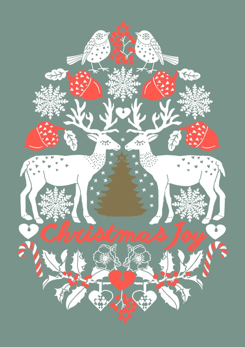 Christmas-joy-deer-medium.png