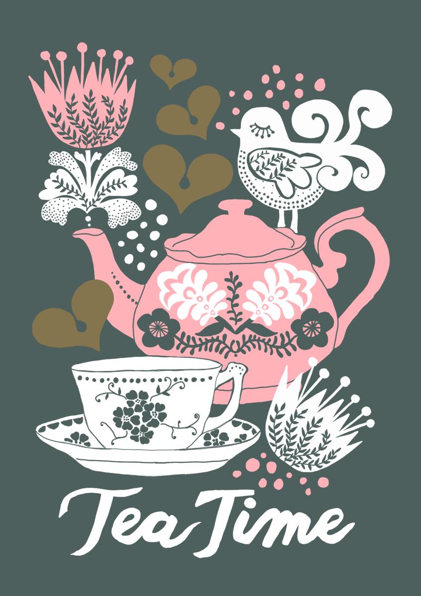 Tea time-medium.png