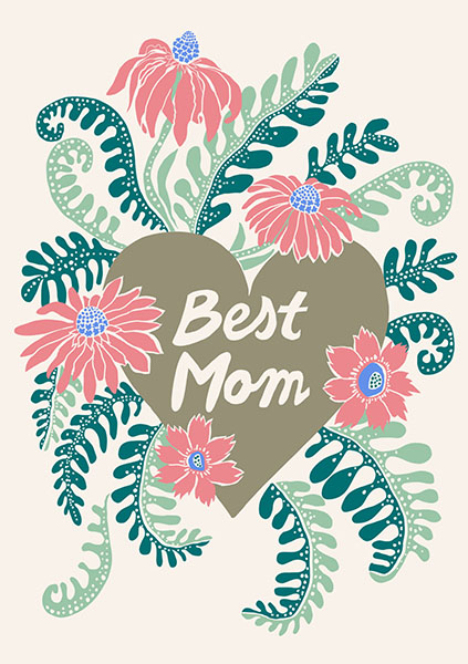 #8-Lisa-grue-best-mom.jpg