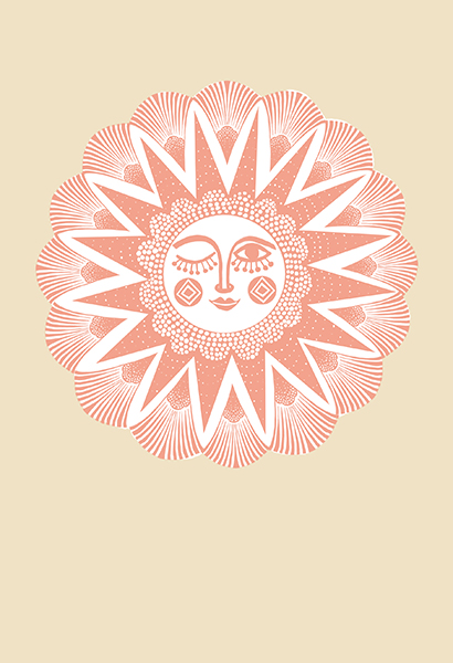 #10-Lisa-grue-sun.jpg