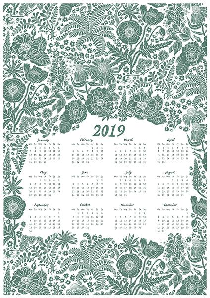 #16-Lisa-grue-calendar.jpg