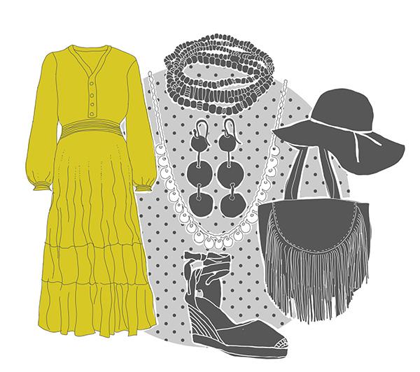 #24-Lisa-grue-styleguide.jpg