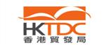 43. HKTDC.png