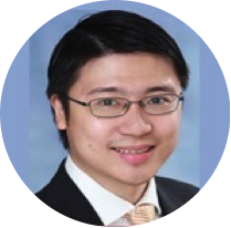 Dr. Eugene Y.C. Wong.png