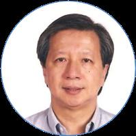 Eric Wong.png