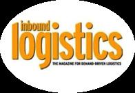 Inbound Logistics.png