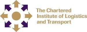 CILT International Logo.jpg