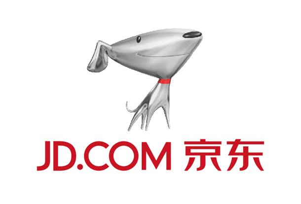 JD.com New Logo Cropped 050916.jpg
