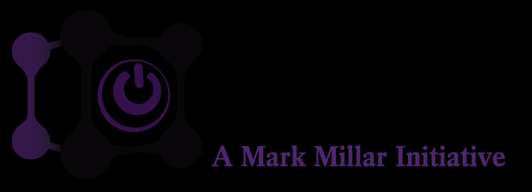 SCLP_a-MM-initiative_Logo_transparent.png