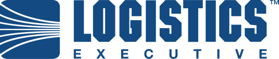 Logistics Executive (LE) Logo 1016.png