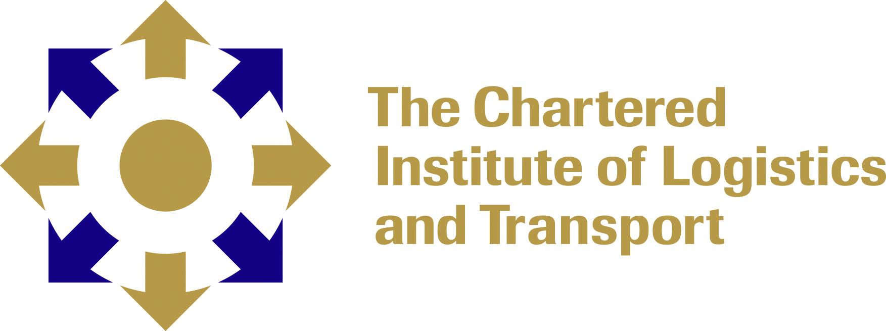 CILT Logo 4C P872-P269#1132.jpg