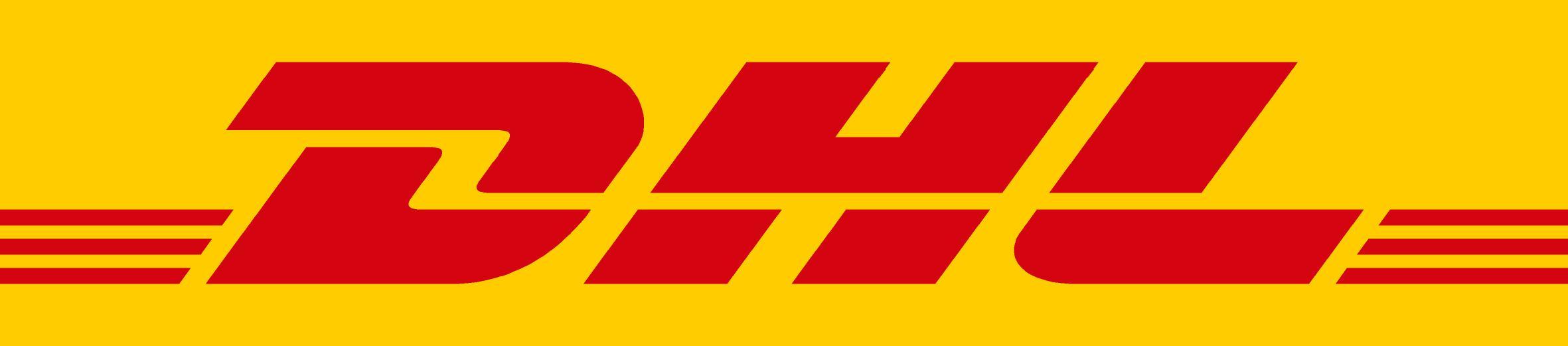 DHL_RGB.jpg