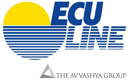 ECU-LINE & THE AVVASHYA Group.jpg