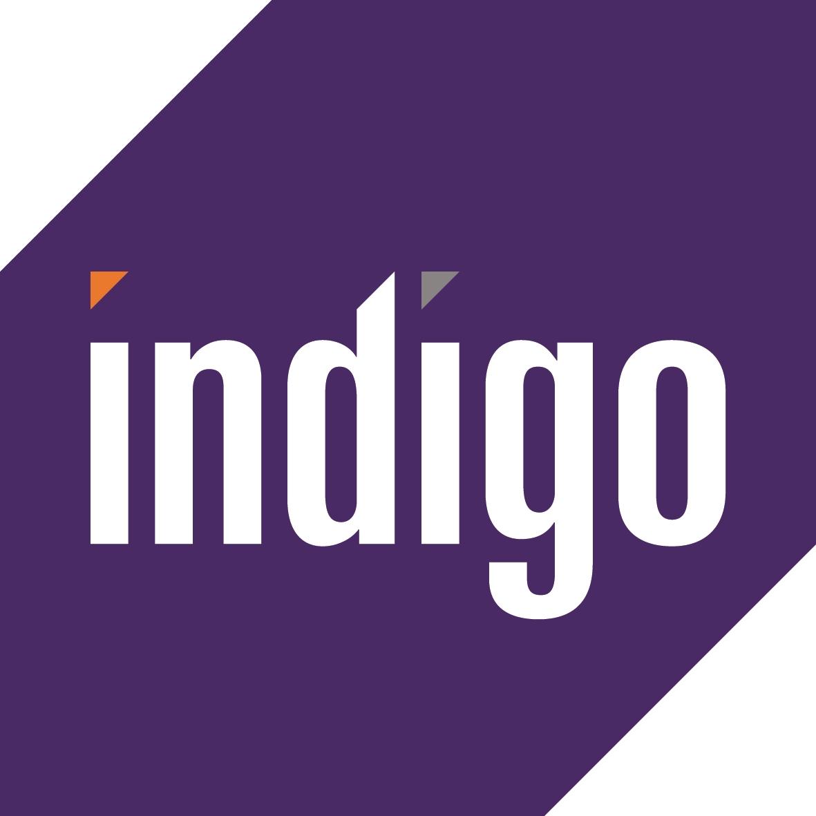 Indigo HIGH RES (1016) Company Logo CMYK high res.jpg