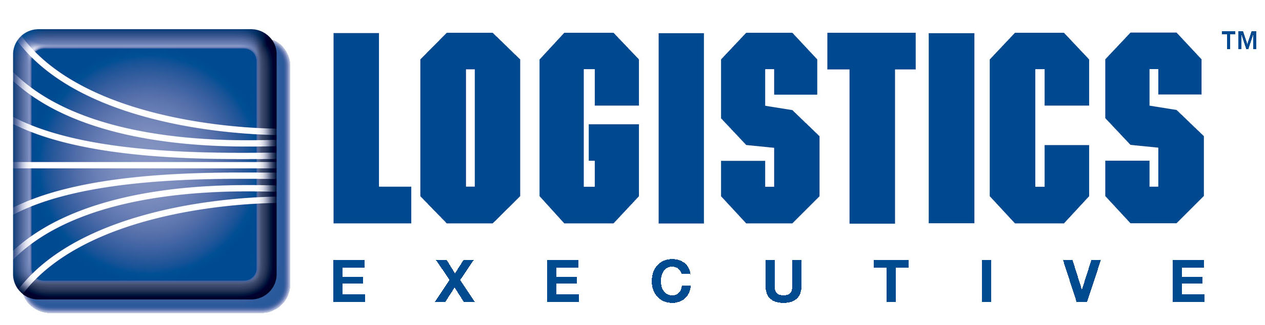 Logistics Executive.jpg