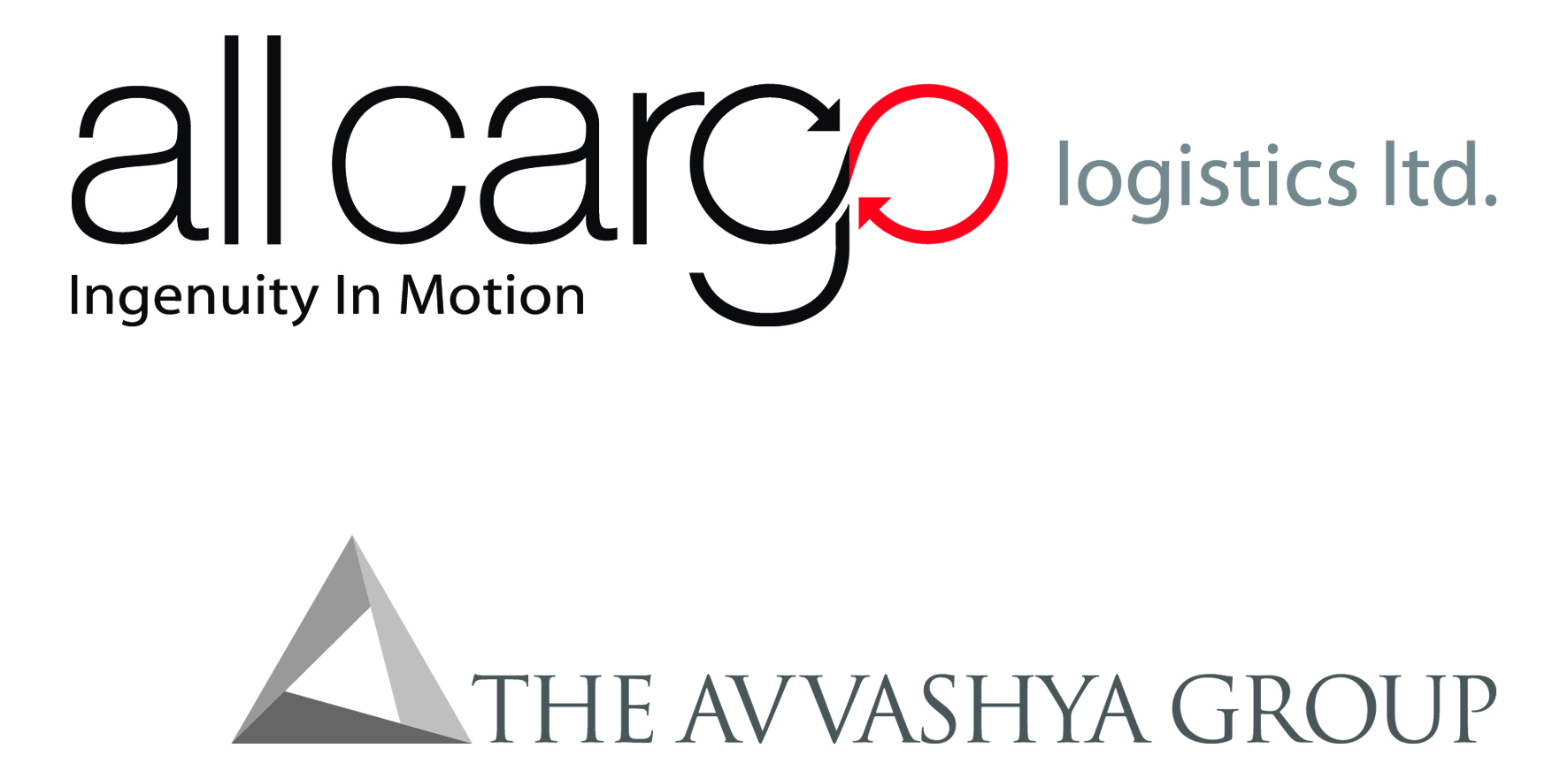 allcargo logistics with Avvashya-highres.jpg
