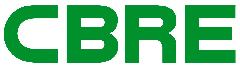 cbre_logo_green 4c.jpg
