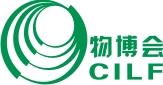 CILF Logo from Word Doc.jpg