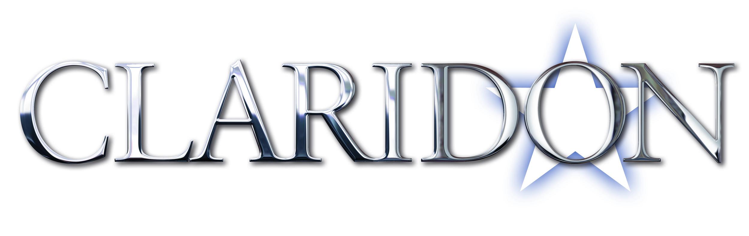Claridon.jpg