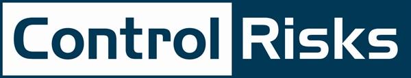 Control Risks logo HR.jpg