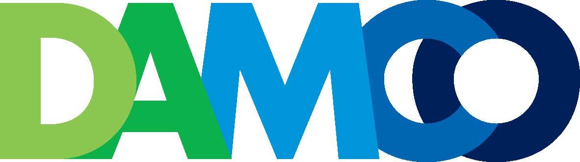 Damco_logo_CMYK3 NEW 1016.jpg