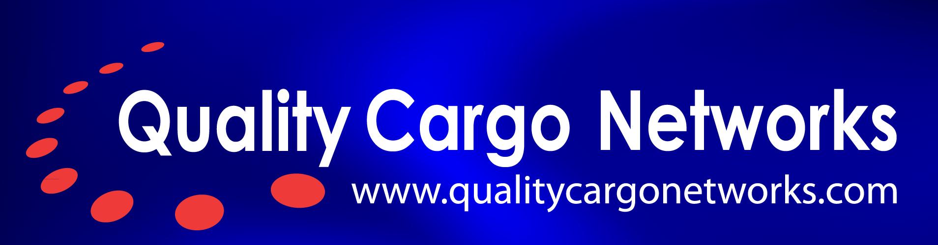 QCN_logo_blue.jpg