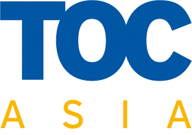 TOC-asia logo.png
