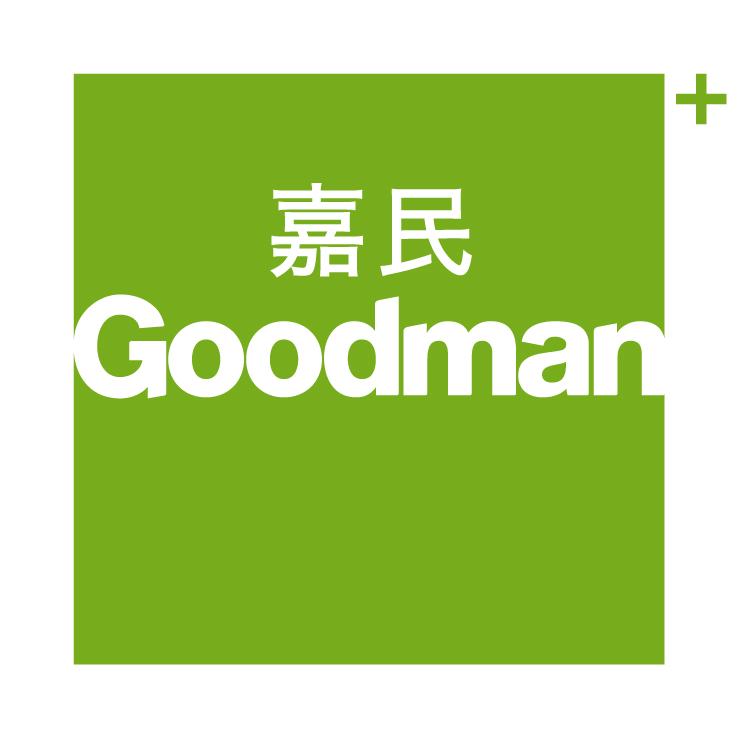 Goodman_Chinese_CORRECT Logo_rgb.jpg