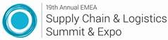Supply Chain Expo