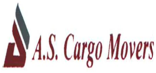 AS Cargo Movers