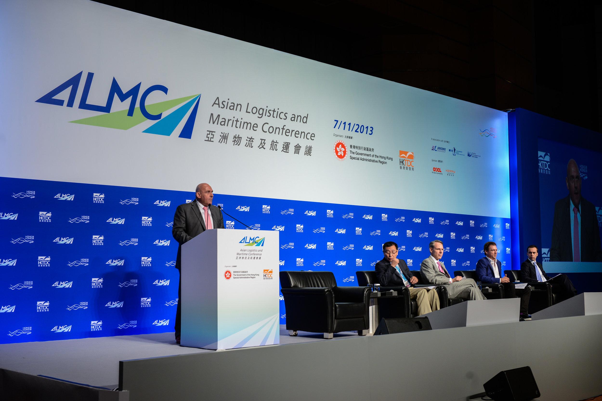 2013-11 HKG ALMC Conference-HKTDC@HKCEC (3).jpg