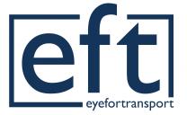 Eye for Transport